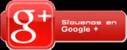 Google+ Hermandad de San Bartolomé, Patrón de Cieza