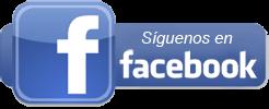 Facebook Hermandad de San Bartolomé, Patrón de Cieza
