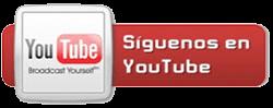 YouTube Hermandad de San Bartolomé, Patrón de Cieza