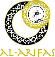 alarifas